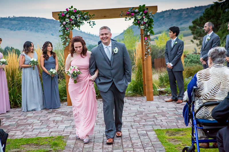 20170929_Wedding-House_0672.jpg