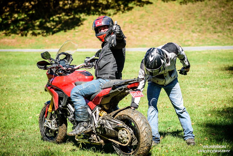 April 01, 2017 - Touratech Adventure Challenge (623).jpg