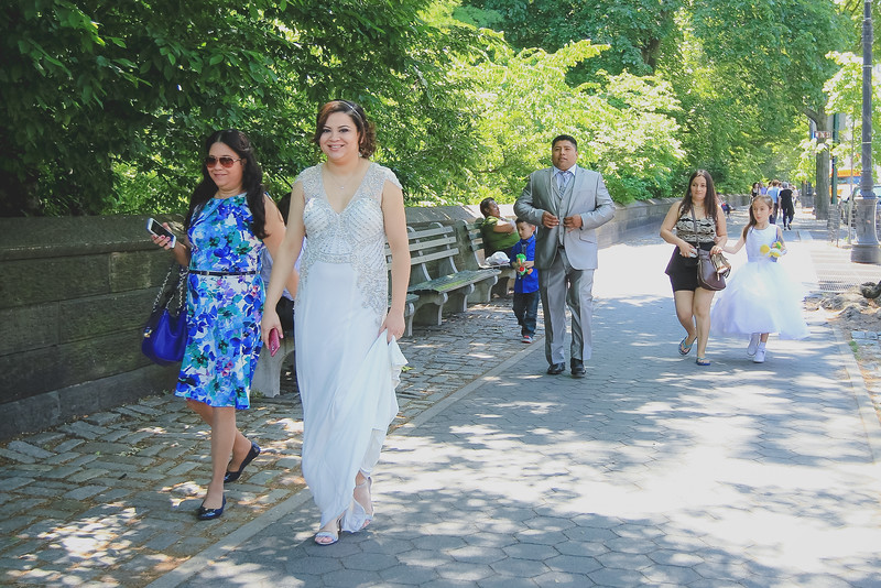 Henry & Marla - Central Park Wedding-1.jpg