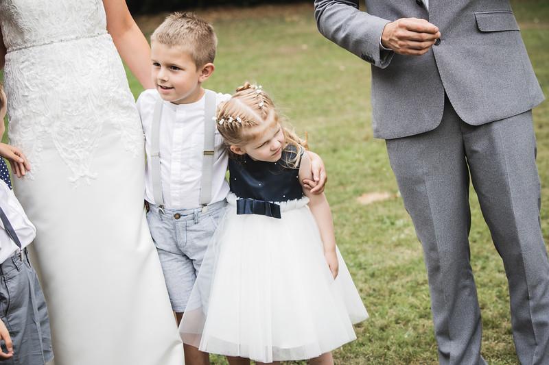 Nick & Natalie's Wedding-281.jpg