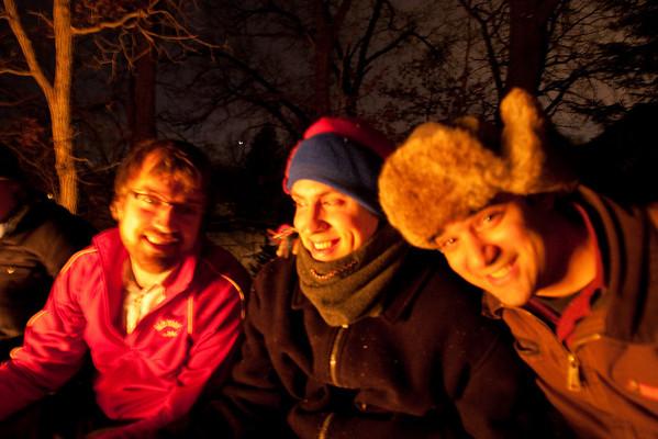 Minnesota Christmas'
