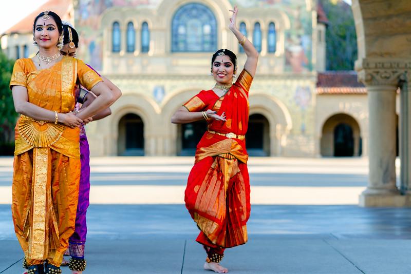 Indian-Raga-Stanford-22.jpg