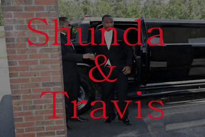 Shunda & Travis