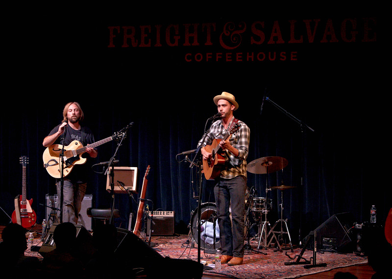 Misner and Smith at the Freight 013_300dpi_100q_75pct.jpg