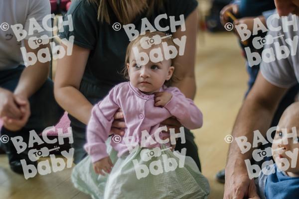 ©Bach to Baby 2015_Lweendo Ndawana_Whiterbale_20180526.jpg-11.jpg
