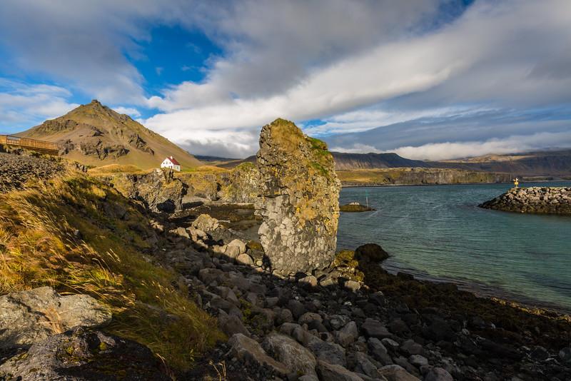 9963-Iceland-Paul-Hamill.jpg