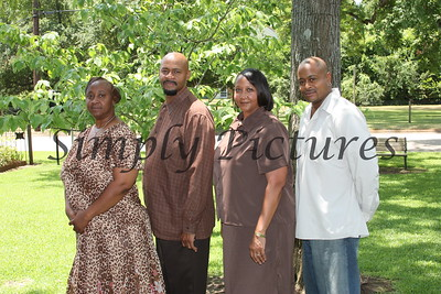 Regina's Family-0692
