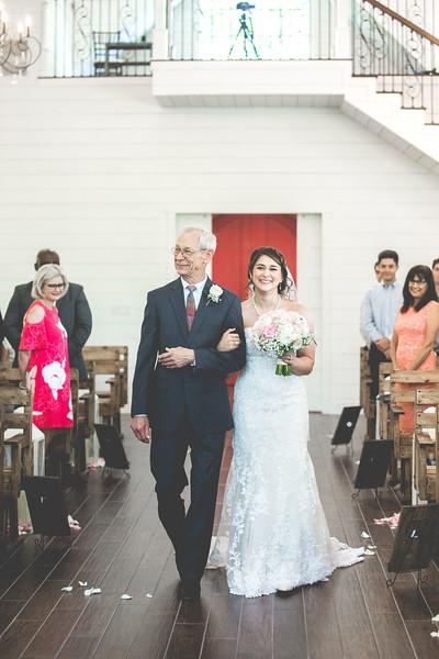 acacia and dan wedding print-440.jpg