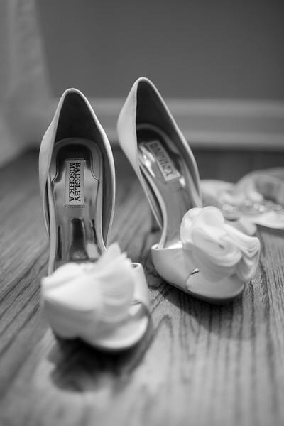 Knapp_Kropp_Wedding-12.jpg