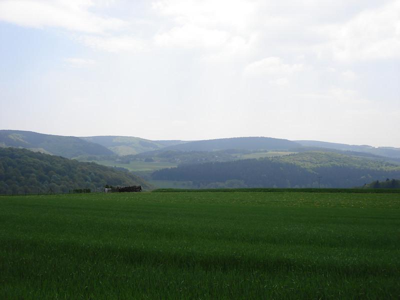 Lennestadt 2010 029.JPG