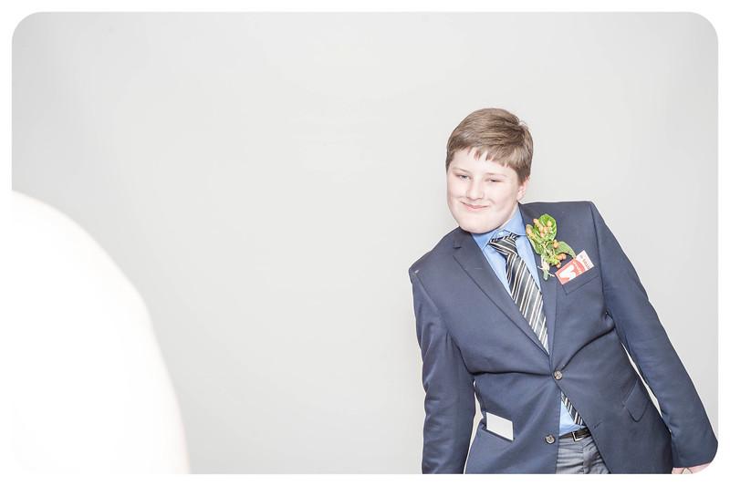 Anna+Caleb-Wedding-Photobooth-81.jpg