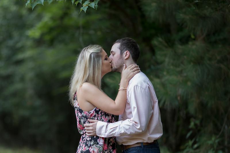 Houston Engagement Photography ~ Emily and Isaiah-1146.jpg
