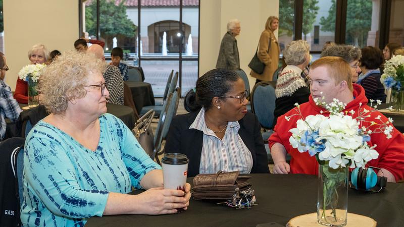 Special Needs Volunteer Appreciation Dinner Feb 2020 - JWK-2405.jpg