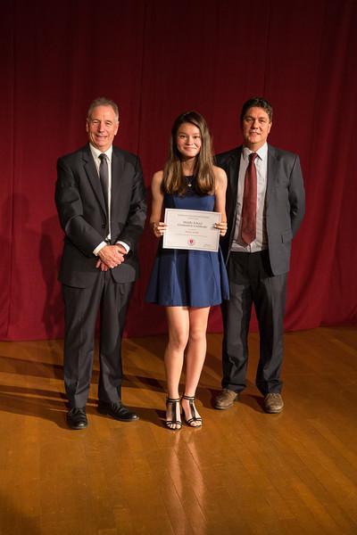 2015 Grade 8 Graduation-50.jpg
