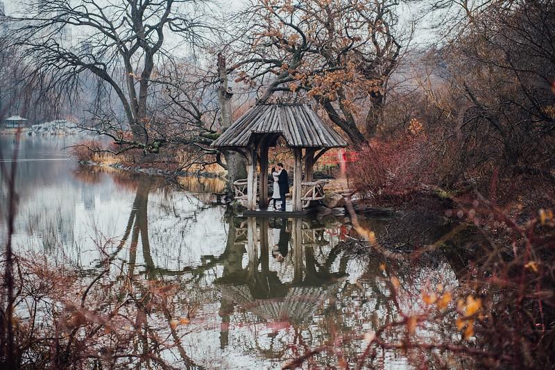 Tara & Pius - Central Park Wedding (66).jpg