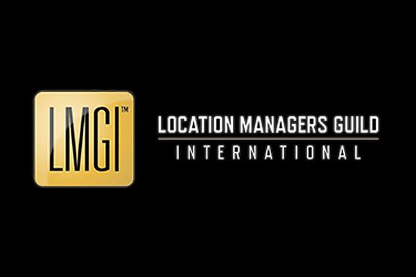 LMGI logo 2.jpg