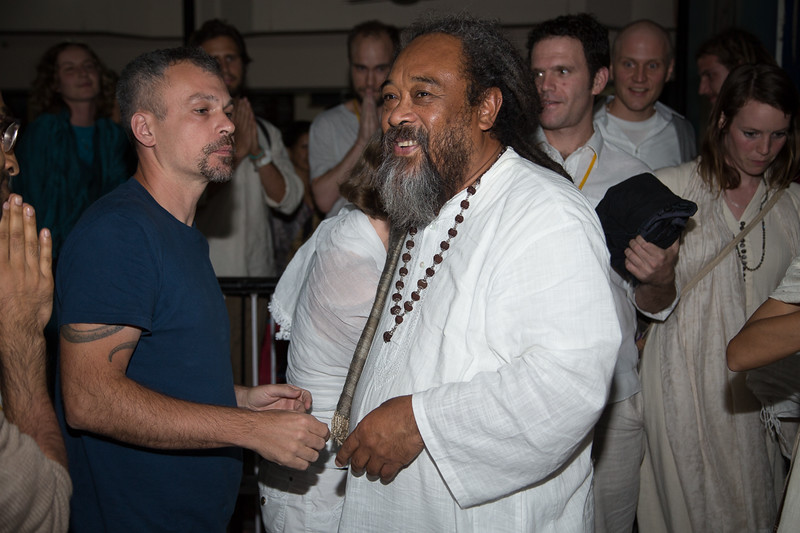 03202016_moments_with_mooji_0008.jpg