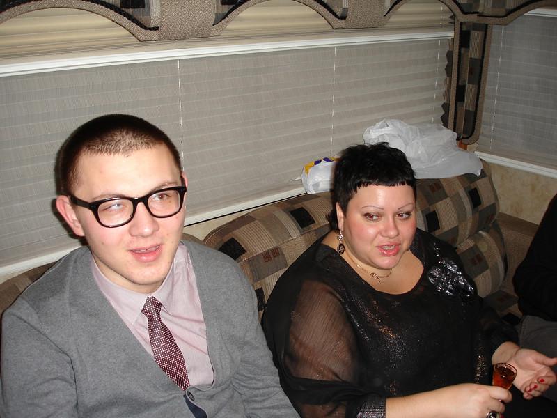 2010-11-20 Свадьба Телицыных 114.JPG