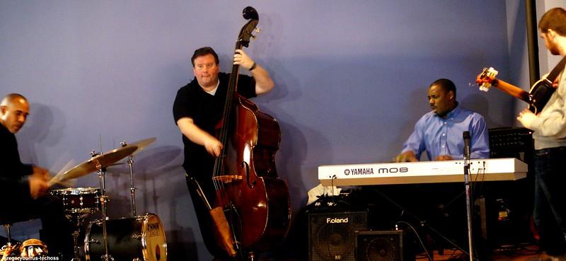 201602212 GMann Prod - Brian mCune Trio - Tase Venue Nwk NJ 497.jpg