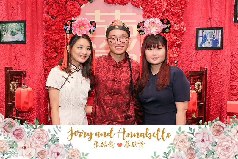 Vivid-with-Love-Wedding-of-Annabelle-&-Jerry-50458.JPG