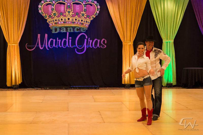 Dance Mardi Gras 2015-0725.jpg