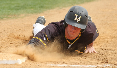 West Chester_Game2