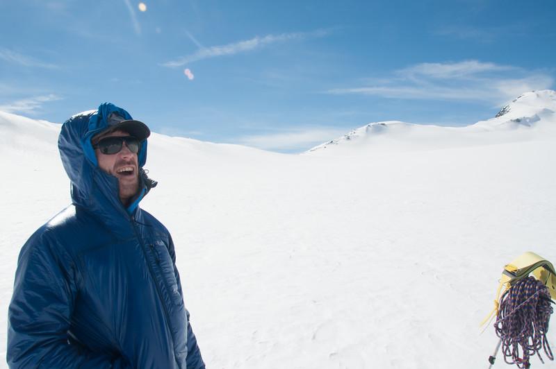Mantle.Glacier_2016-344.jpg