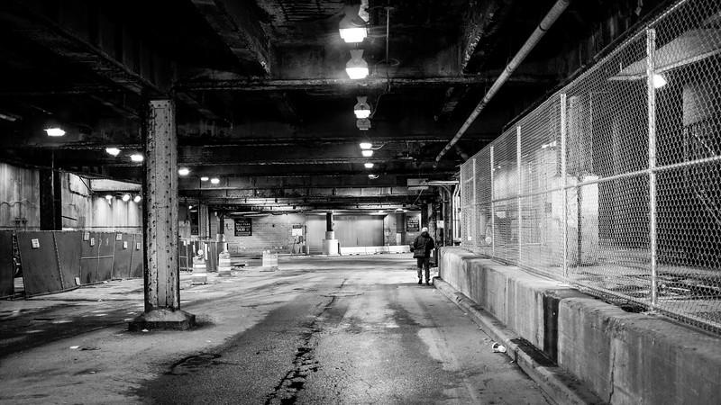 ChicagoDec2018-41.jpg