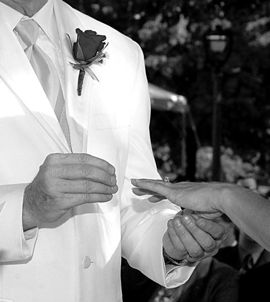 A   Bride b w ringing .jpg