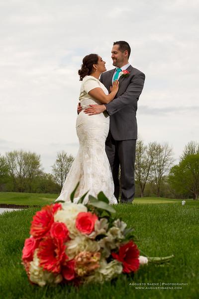 LUPE Y ALLAN WEDDING-8618.jpg