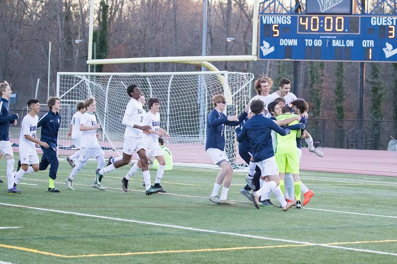 SHS Soccer vs Greer -  0317 - 411.jpg