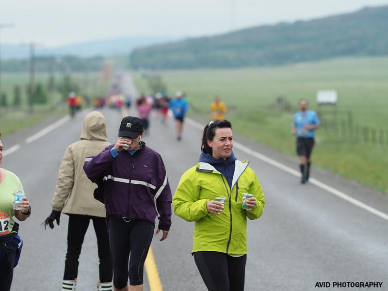 Millarville Marathon 2018 (331).jpg