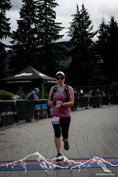 2018 SR WHM Finish Line-2722.jpg