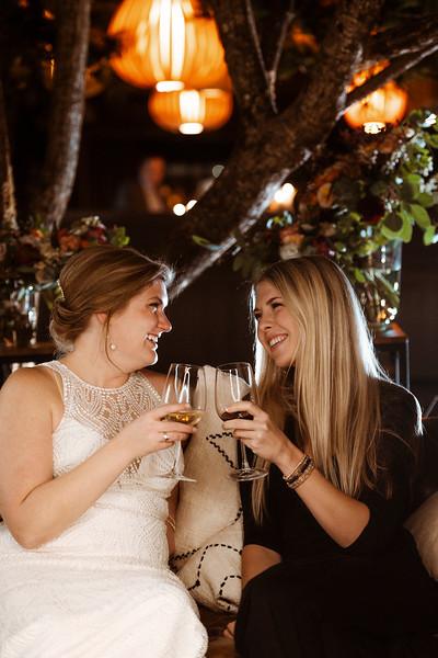 Awardweddings.fr_pre-wedding__Alyssa  and Ben_1071.jpg