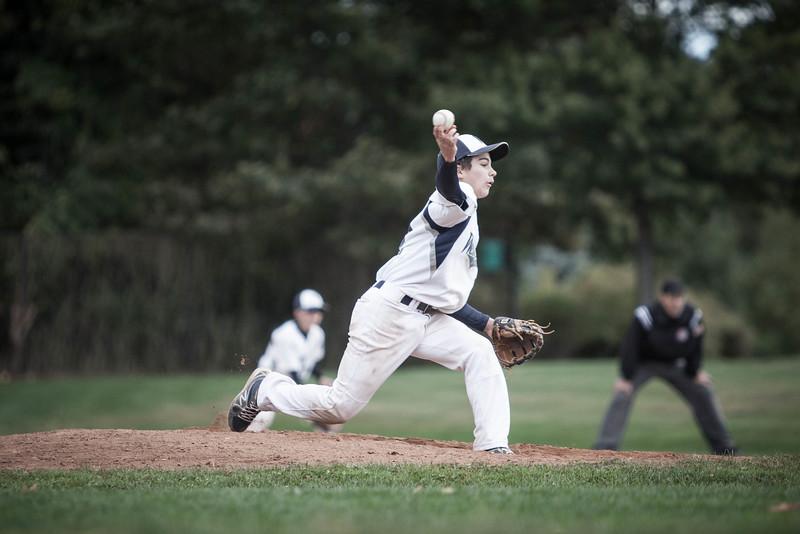 Westport Wreckers Baseball 20151017-77.jpg