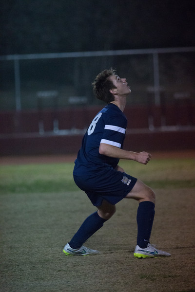 Nick Soccer Senior Year-345.jpg