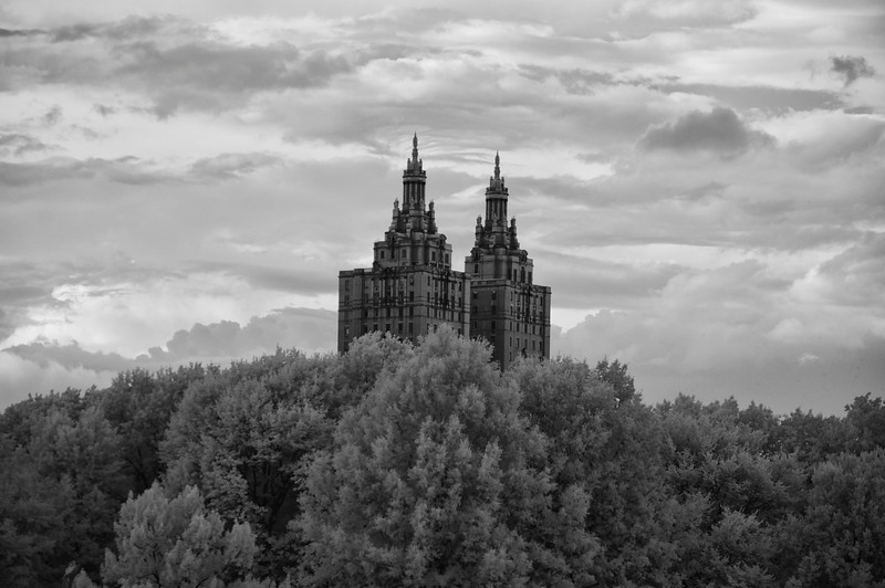 infrared-sky-towers.jpg