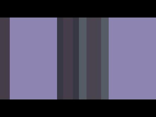 Background0009.jpg