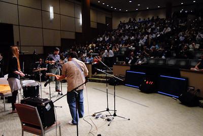 TEDxBoston11-0408_WebRes-1372866575-O.jpg