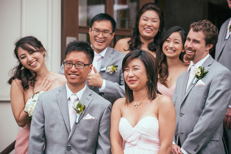 2016-08-27_ROEDER_DidiJohn_Wedding_KYM1_0385.jpg