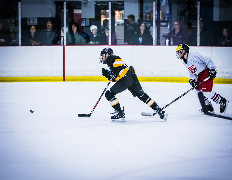 Bruins2-634.jpg