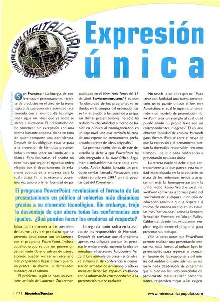 digitalcual_francis_pisani_julio_1999-01g.jpg