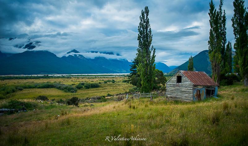 NZ 2016 best-42.jpg