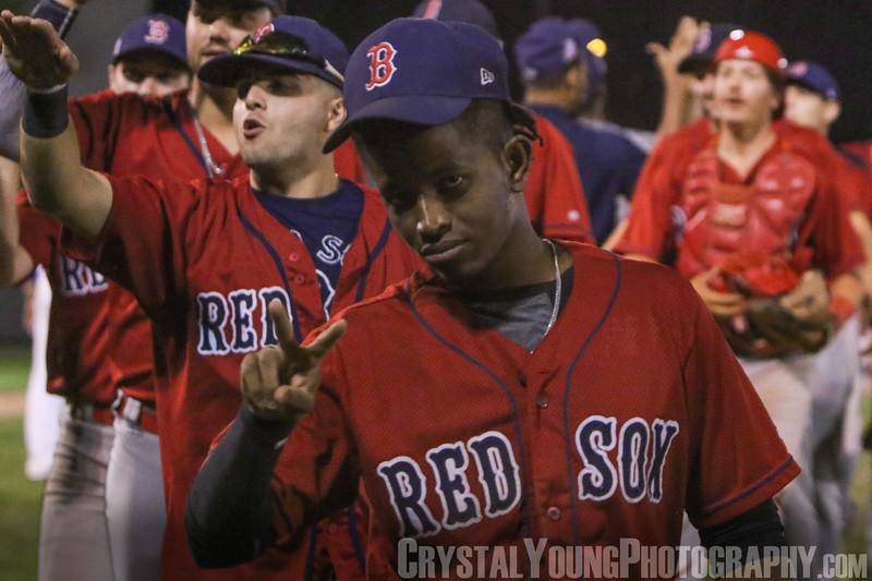 Red Sox 2019-5541.JPG
