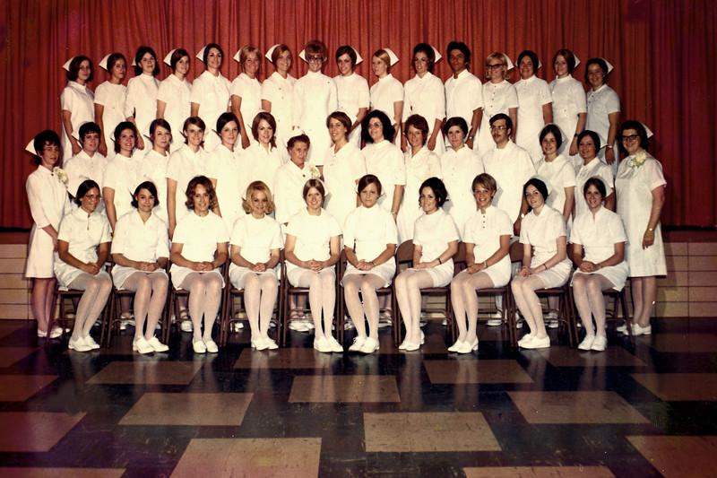 Jack Nursing school.jpg