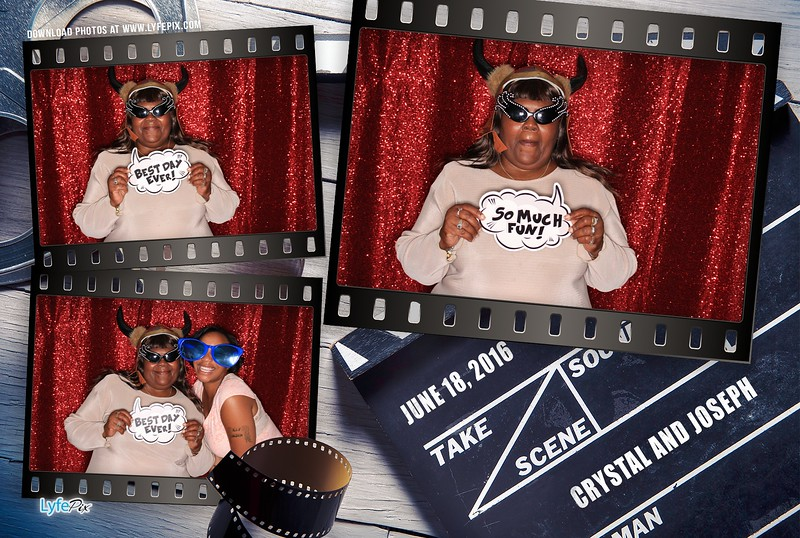 wedding-md-photo-booth-100614.jpg