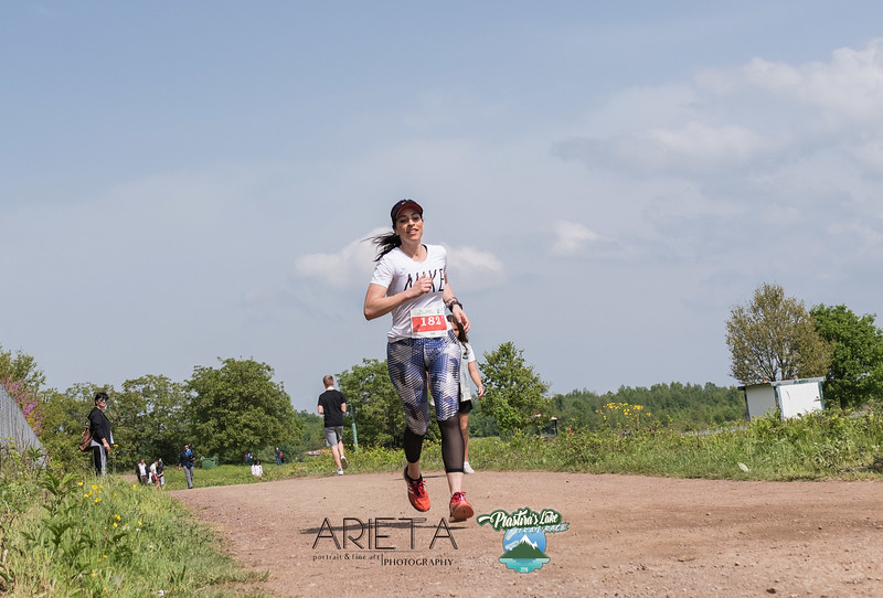 Plastiras Lake Trail Race 2018-Dromeis 10km-458.jpg