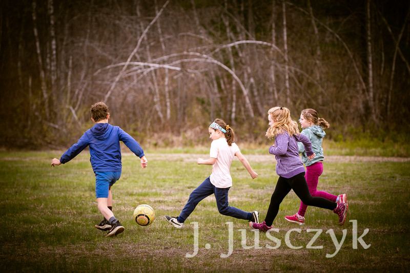 Jusczyk2021-8462.jpg