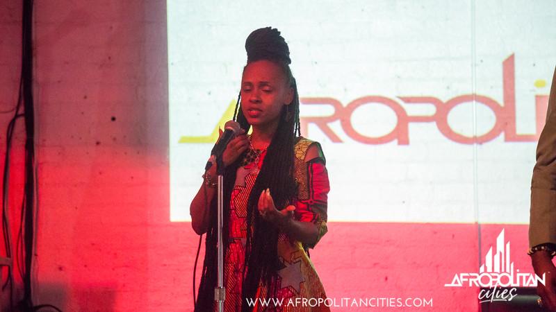 Afropolitian Cities Black Heritage-9835.JPG