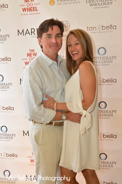 Brian Cooney and Liz Rossinni.jpg